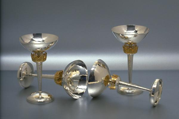 IEEE Goblets